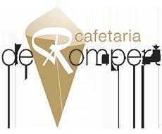 Cafetaria De Rompert