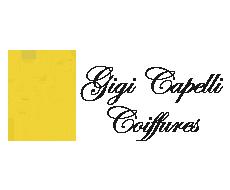 Gigi Coiffures