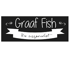 Graaf Fish