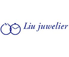 Liu Juwelier