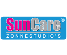 Sun Care Zonnestudio