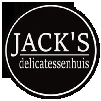 Jack's Delicatessehuis