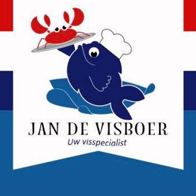 Jan de Visboer