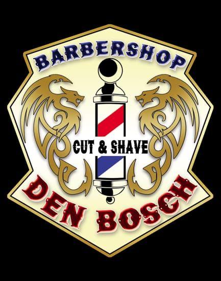 Barber Shop Den Bosch